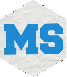 Monólitos Solutions